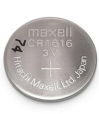 Maxell Batterie Maxell CR-2016.