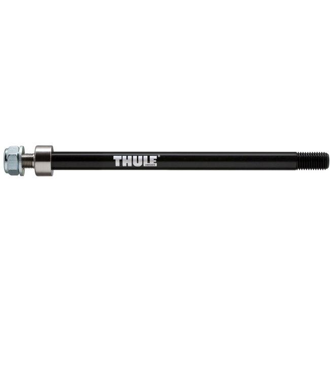 Thule Adaptateur Thule Thru Axle Shimano (M12 x 1.0)