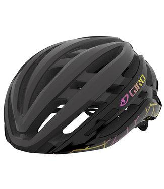 Giro Casque Giro Agilis Mips
