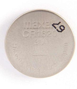 Maxell Batterie Maxell CR 1620