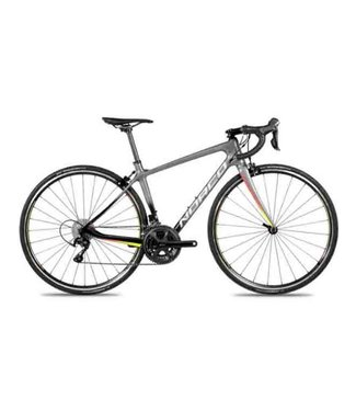 Norco Norco Valence C105 Femme