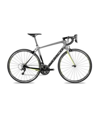 Norco Norco Valence C105