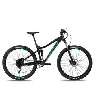 Norco Norco Fluid F3
