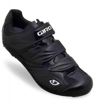 Giro Giro Sante II