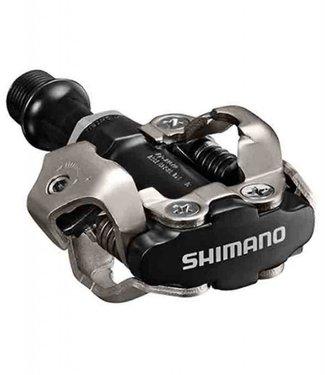 Shimano Shimano PD-540