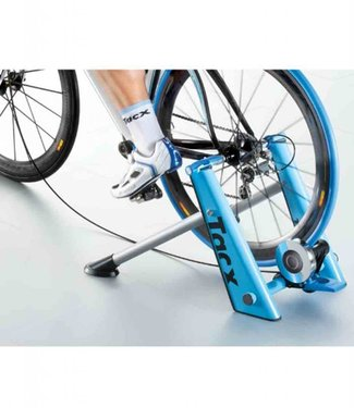 Tacx Tacx Blue Motion
