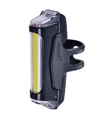 Infini Lumière avant Infini Sword I-461W