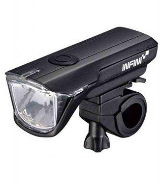 Infini Lumière Infini Saturn 300 I-330P