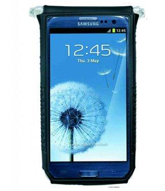 Topeak Étui Smartphone DryBag 4-5 po