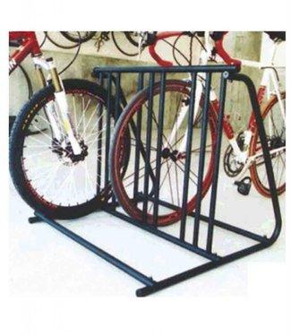 Damco Support à vélos