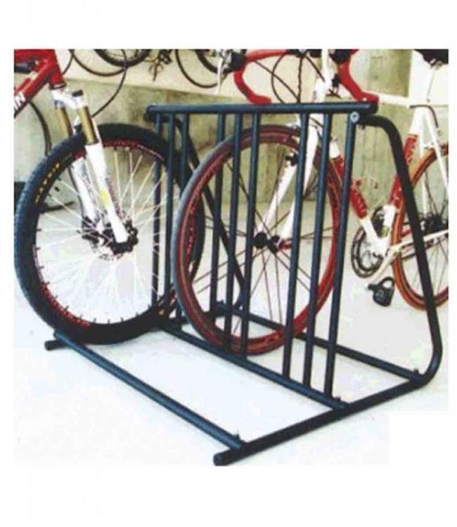 Support à vélos