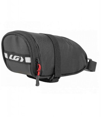 Louis Garneau Sac de selle Louis Garneau Zone