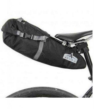 Arkel Sac de selle Arkel Seatpacker 9 Bike packing