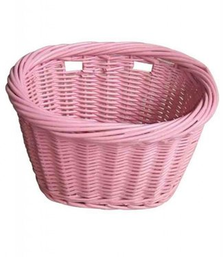 Evo Panier Evo E-Cargo Wicker JR