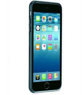 Topeak Boitier Topeak Ridecase pour iPhone 6 et 6S