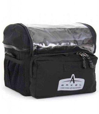 Arkel Grand sac de guidon Arkel 10 litres