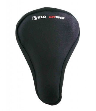 Velo Couvre-selle X-Large