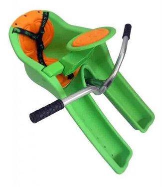IBERT Siège pour bébé Ibert Safe-T-Seat