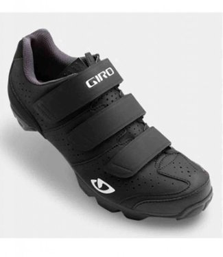 Giro Giro Riela R