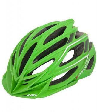 Louis Garneau Casque Louis Garneau Edge