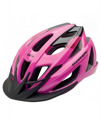Louis Garneau Casque Louis Garneau Le Tour II