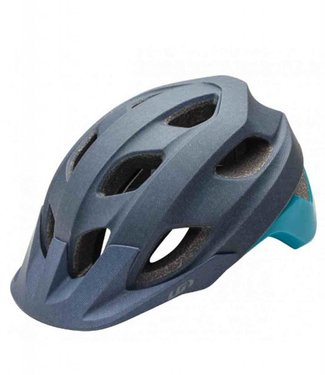 Louis Garneau Casque Louis Garneau Sally