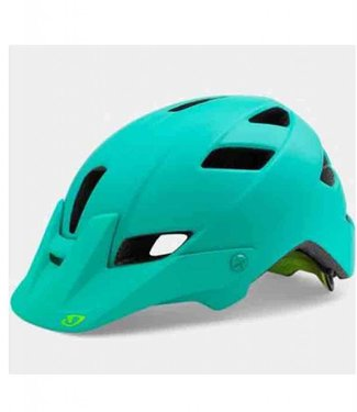 Giro Casque Giro Feather