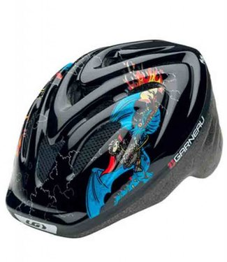 Louis Garneau Casque Louis Garneau Flow