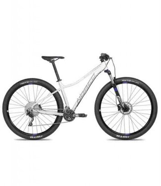 Norco Norco Charger 2 Femme