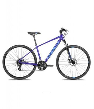 Norco Norco XFR 4 Femme