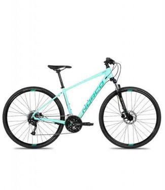 Norco Norco XFR 3 Femme