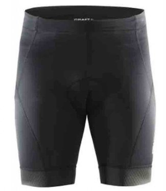 Craft Cuissard Craft Velo Shorts
