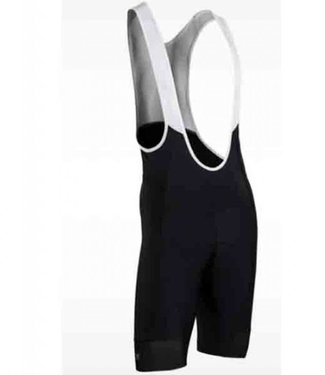 Sugoi Bib Sugoi Evolution Short