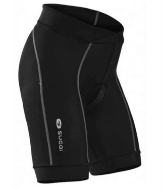 Sugoi Cuissard Sugoi Evolution Short
