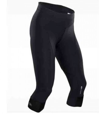 Sugoi Cuissard long Sugoi Evolution Knicker