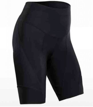 Sugoi Cuissard Sugoi RS Pro Short