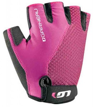 Louis Garneau Gants Louis Garneau Air Gel+