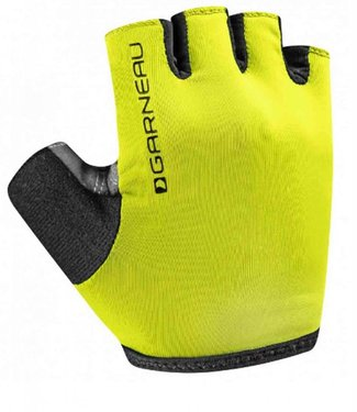 Louis Garneau Gants Louis Garneau Calory Junior