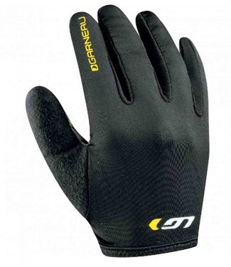 Louis Garneau Gants Louis Garneau Creek
