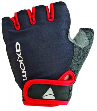 Axiom Gants Axiom Journey LX