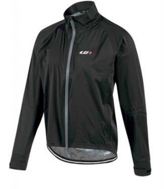 Louis Garneau Manteau cycliste Louis Garneau Commit WP
