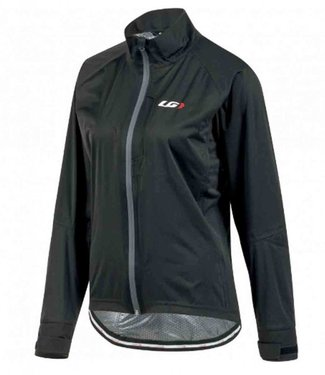 Louis Garneau Manteau cycliste Louis Garneau Commit WP (femme)