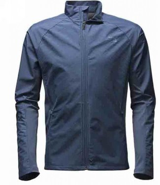 The North Face Veste The North Face Isotherm