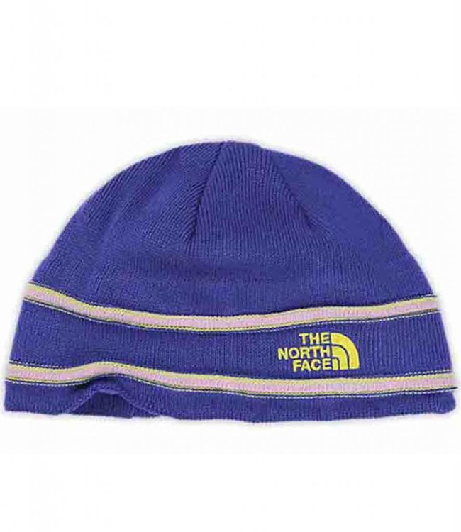 The North Face Tuque The North Face Logo TNF