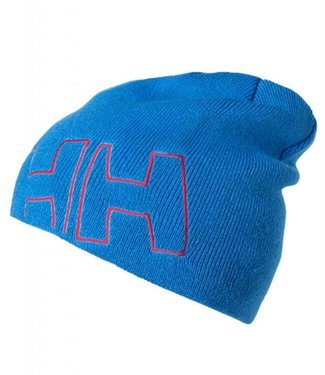 Helly Hansen Tuque Helly Hansen K Outline