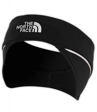 The North Face Bandeau The North Face Momentum