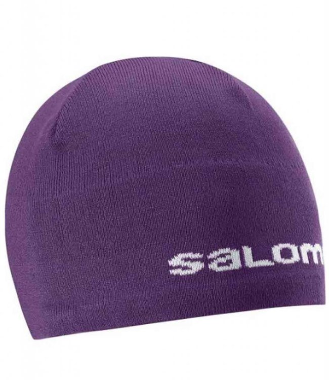 Salomon Tuque Salomon