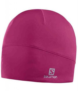 Salomon Tuque Salomon Active