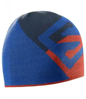 Salomon Tuque Salomon Flat Spin Short