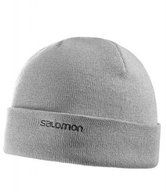 Salomon Tuque Salomon Fourax